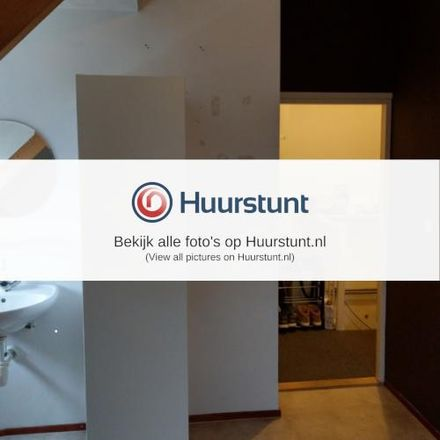 Rent this 0 bed room on Monseigneur Nolensplein in 4812 JD Breda, The Netherlands