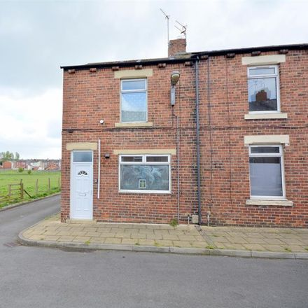 Rent this 2 bed house on Coundon Grange DL14 8ST