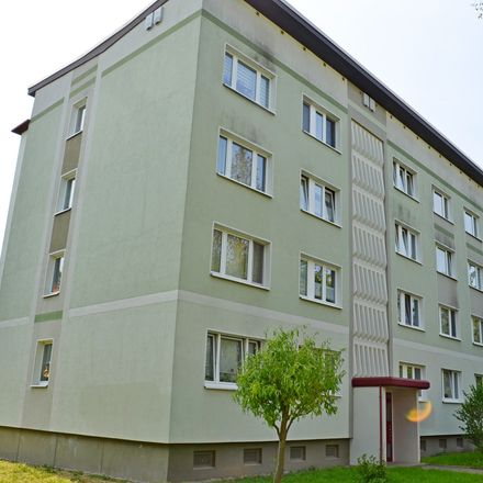 Rent this 4 bed apartment on Wilhelm-Koenen-Straße in 06526 Sangerhausen, Germany