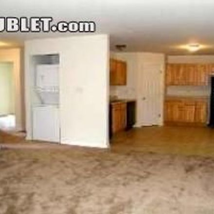 Rent this 2 bed apartment on 1500 West Pacific Street in Pacific, MO 63069