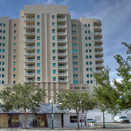 Rent this 2 bed condo on 1771 Ringling Boulevard in Sarasota, FL 34236