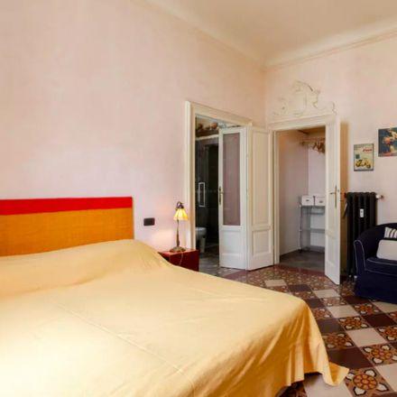 Rent this 2 bed apartment on Via Napo Torriani in 3, 20124 Milan Milan