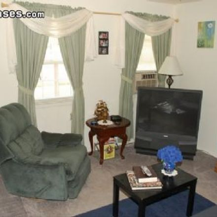 Rent this 3 bed townhouse on 7900 North Boundary Road in North Point Village, MD 21222
