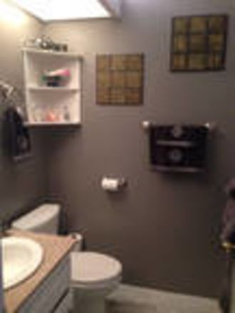 Rent this 1 bed house on Lakewood in CA, US