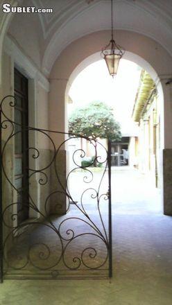 Rent this 1 bed apartment on Via Caronda in 172, 95128 Catania CT