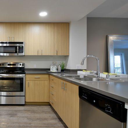 Rent this 1 bed apartment on 1135 Boranda Avenue in Mountain View, CA 94041