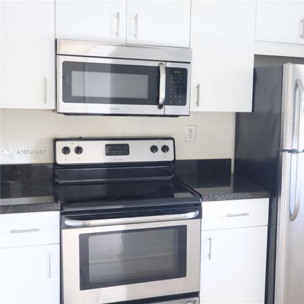 Rent this 2 bed condo on 10644 Northwest 10th Street in Pembroke Pines, FL 33026