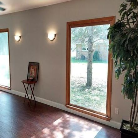 Rent this 4 bed house on 30 North West Drive in Oswego Township, IL 60543