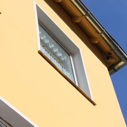 Rent this 3 bed loft on Hügelstraße 17 in 42859 Remscheid, Germany