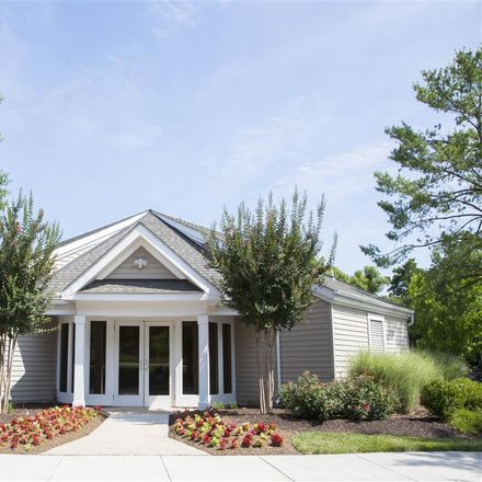 Rent this 3 bed apartment on Troy Hill Corporate Center in 7055 Troy Hill Drive, Elkridge