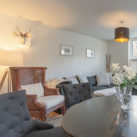 Rent this 2 bed apartment on Studland Street in London W6 0JS, United Kingdom