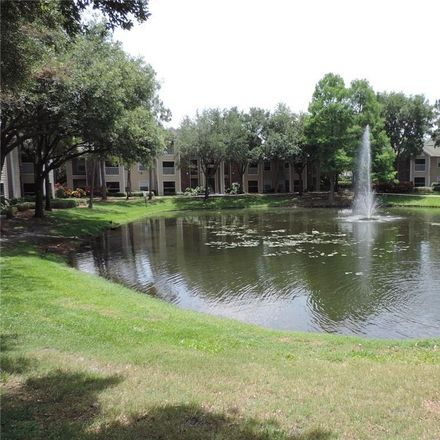 Rent this 2 bed condo on 2203 Yankee Place in Orlando, FL 32839