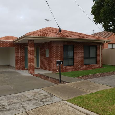 Rent this 4 bed house on 9 Carole Joy Avenue
