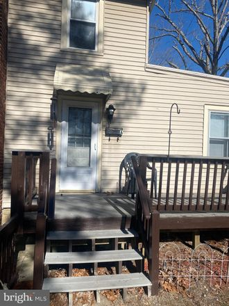 Rent this 2 bed house on East Branch Avenue in Pine Hill, NJ 08021