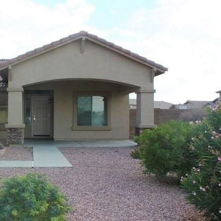 Rent this 3 bed house on 3479 East Red Oak Lane in Gilbert, AZ 85297