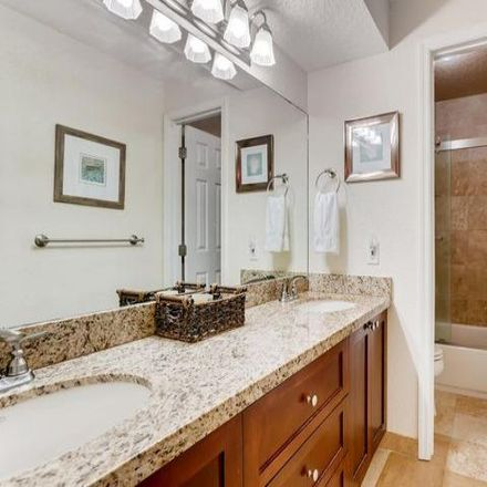 Rent this 2 bed condo on 4533 Poinciana Street in Lauderdale-by-the-Sea, FL 33308
