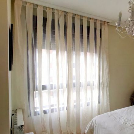 Rent this 3 bed apartment on 28903 Getafe