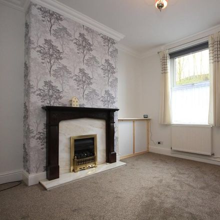 Rent this 2 bed house on Simon Cresswell in A632, Bolsover S44 6BE
