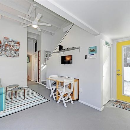 Rent this 1 bed house on 1820 Rita Street in Vamo, FL 34231
