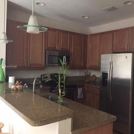 Rent this 3 bed condo on Boca Raton in FL, US