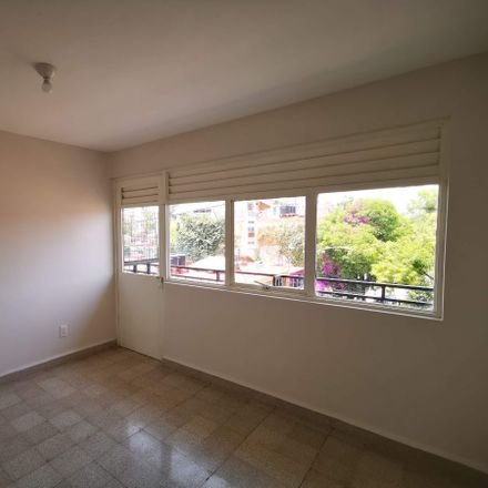 Rent this 2 bed apartment on 4 Fantásticos in Medicina, Unidad Habitacional Copilco