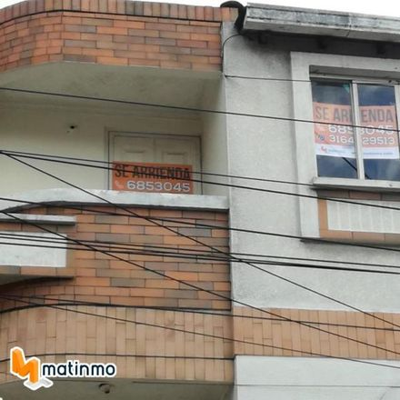 Rent this 2 bed apartment on Ford in Carrera 31, Floridablanca