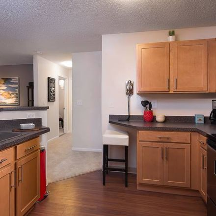 Rent this 2 bed apartment on 21 Terry Avenue in Burlington, MA 01803-2985