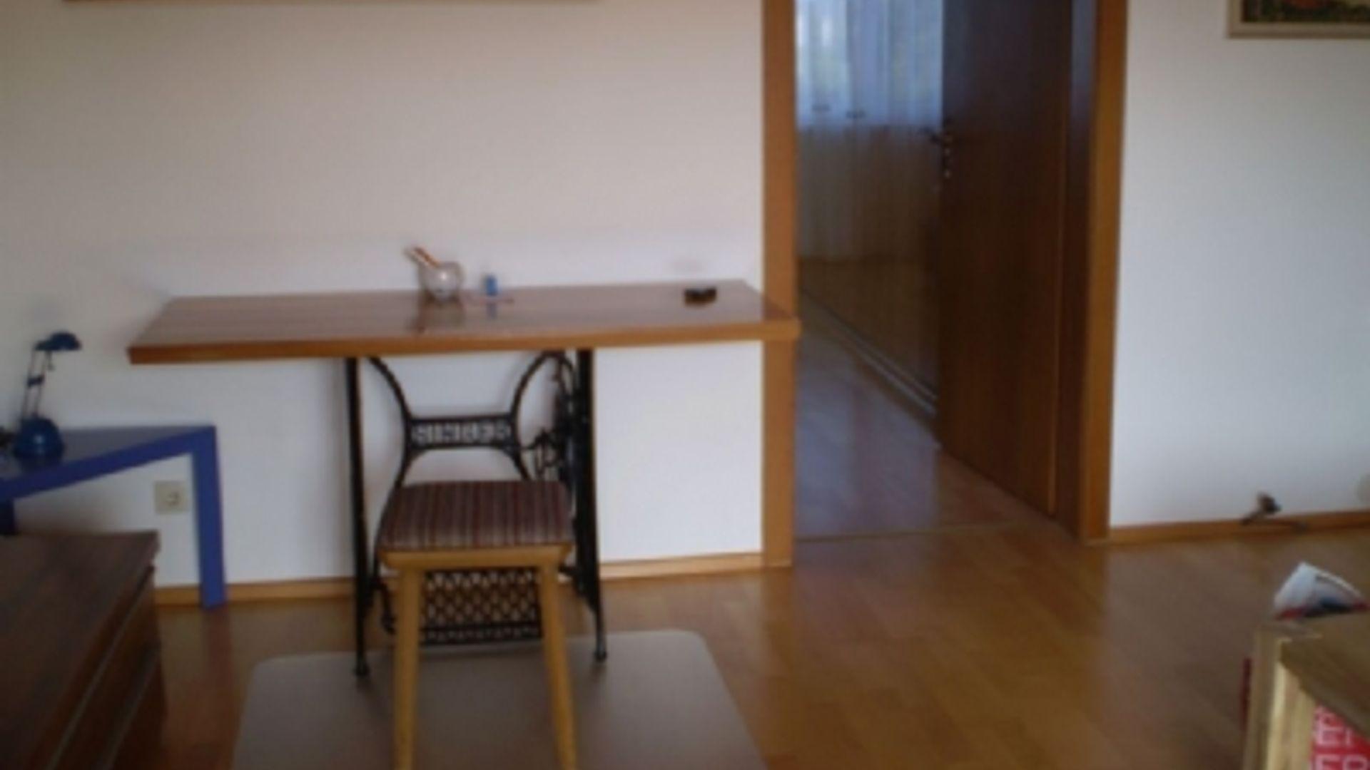 1 bed apartment at Bundesgymnasium Zaunergasse, Wilhelm ...