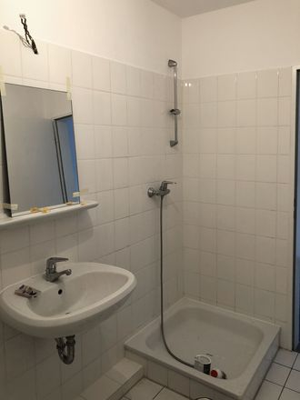 Rent this 2 bed apartment on Lüssumer Straße in 28779 Bremen, Germany