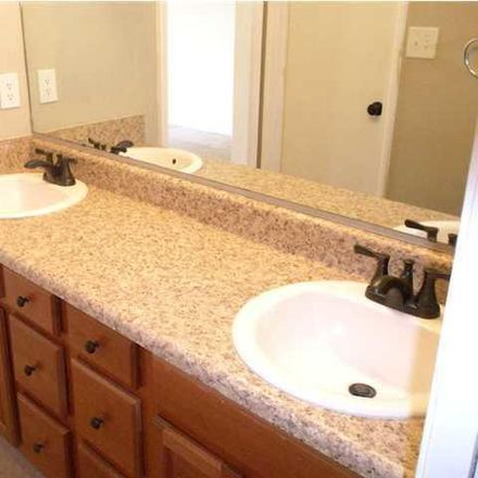 Rent this 3 bed apartment on 6672 Hartland St in Gulf Breeze, FL