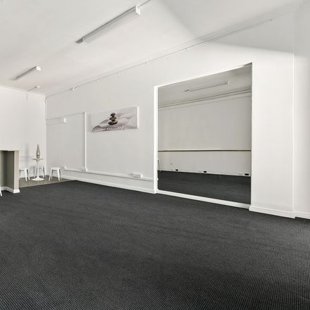 Rent this 1 bed room on 2/114 Norton Street