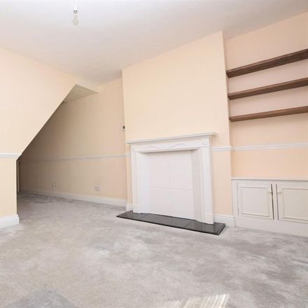 Rent this 3 bed house on 13 King Stephen Road in Colchester CO1 2DR, United Kingdom