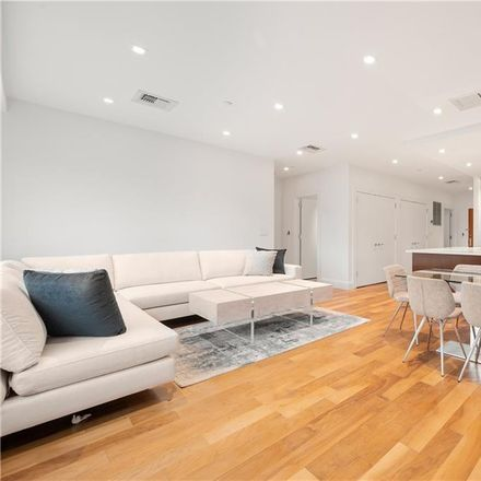 Rent this 2 bed condo on 421 Avenue P in New York, NY 11223