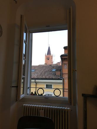 Rent this 2 bed apartment on Str. Cavour in 24, 43121 Parma PR