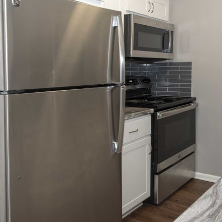 Rent this 2 bed apartment on 4171 Rahn Road in Eagan, MN 55122