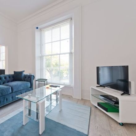 Rent this 2 bed apartment on 59 Leeson Street Upper in Rathmines East A ED, Baggotrath West