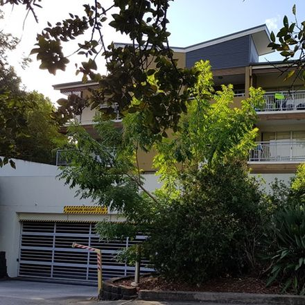 Rent this 2 bed apartment on 12/12 Edward Street