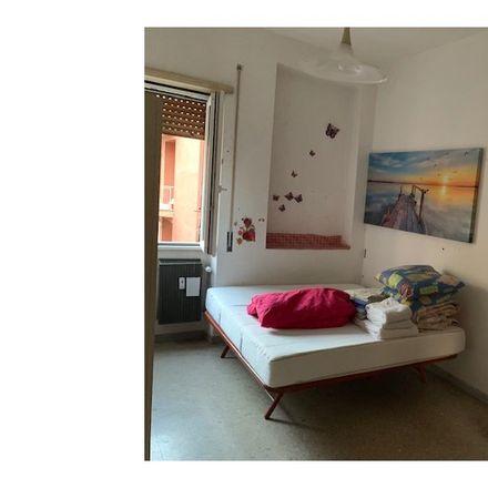 Rent this 4 bed apartment on Via Giulio Aristide Sartorio in 00014 Rome Roma Capitale, Italy