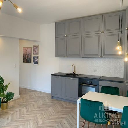Rent this 3 bed apartment on Łagiewniki 56 in 80-855 Gdansk, Poland