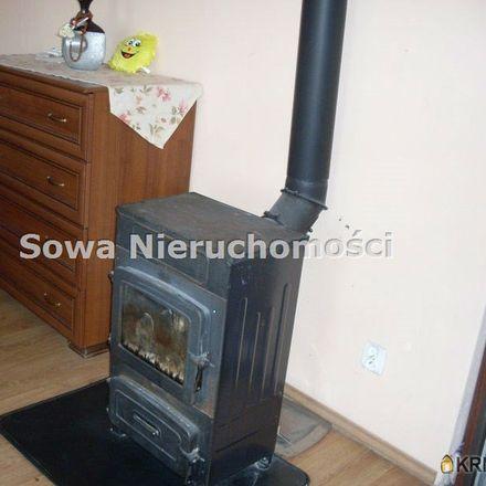 Rent this 2 bed apartment on Głogowska 1 in 58-302 Wałbrzych, Poland