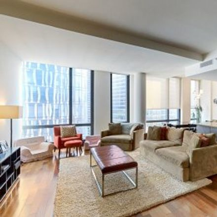 Rent this 2 bed apartment on #2340 in 101 Warren Street, Tribeca
