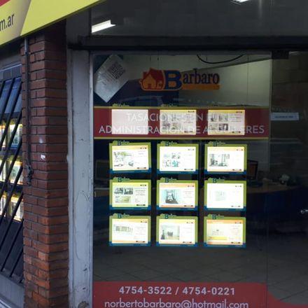Rent this 0 bed apartment on 47 - Villegas 2101 in Partido de General San Martín, B1650 KFY Villa Maipú