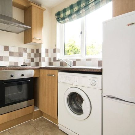 Rent this 1 bed house on Claire Place in London E14 8NN, United Kingdom