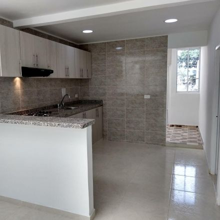 Rent this 3 bed apartment on Calle 56 in 680005 Bucaramanga, SAN