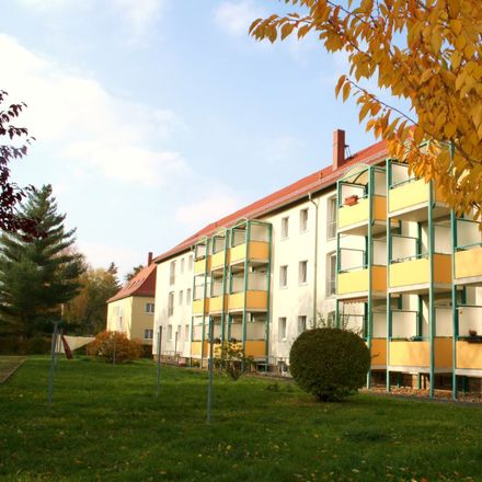 Rent this 2 bed apartment on Max-Schwarze-Straße 14 in 01796 Pirna, Germany