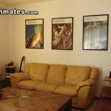 Rent this 3 bed apartment on Wizna in Swieqi, 1776