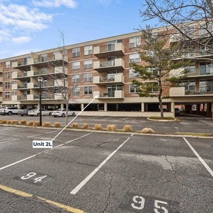 Rent this 2 bed condo on 200 Grand Cove Way in Edgewater, NJ 07020