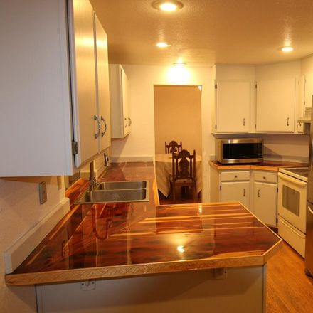Rent this 1 bed room on 3282 North 25th Street in Tacoma, WA 98406