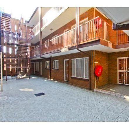 Rent this 3 bed apartment on Howard Avenue in Ekurhuleni Ward 28, Benoni