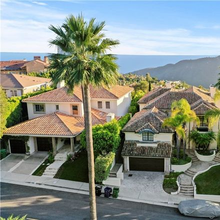 Rent this 4 bed house on Chastain Pkwy W in Pacific Palisades, CA